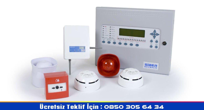 En İyi Alarm Sistemi Nasıl Belirlenir?